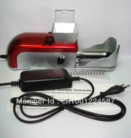 Vamo v2 electronic cigarette