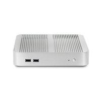 audio intel hd - u intel mini pc u mini pc linux u hd ssd X I3 UL U GHZ G RAM G SSD support Bluetooth embedded Audio