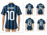 athletic training shirts - 2015 new Customized Outdoor Training Sports Soccer Jerseys Thai Quality Soccer Top Football Tops KOVRIC Athletic Soccer Shirts
