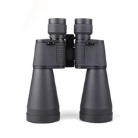 60x90 binoculars - 60X90 Binoculars Telescope Sports Binoculars for Hunting Camping Hiking Outdoor