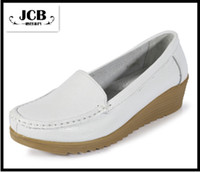 Best Shoes For Elderly Women - Shoes : STANDPEDIA #BnpOOY9p86