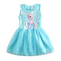 Cheap dress Best dresses for baby girl