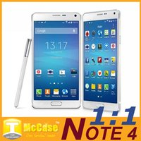 PU PS - Note Quad Core N910 Show G LTE MTK6582 inch inch PS Screen Android Dual Camera MP G Smartphones