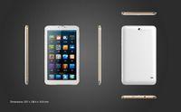 Precio de Tablet 9 inch-PC 1 LIBRE DHL Quad Core 9 pulgadas Tablet PC A33 con Bluetooth flash de 1 GB de RAM 8GB ROM Allwinner A33 Andriod 4.4 1.5Ghz US01