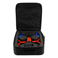 Wholesale Waterproof Backpack Rucksack Knapsack for Parrot Bebop Drone Quadcopter