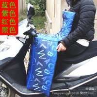 abdominal ball - Cheap electric car battery car windshield being protected abdominal wind kneepad Leggings winter waterproof behalf of the consigno
