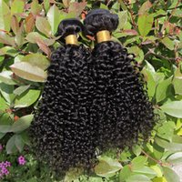 Wholesale Unprocessed Hair Deep Curly Weave Brazilian Peruvian Virgin Hair Extension Original Indian Malaysian Human Hair Bundles