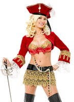 adult king costume - RBP1276 Hot selling Hot Popular Unique Sexy King Costumes Fancy Costumes For Adults