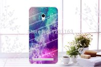 asus stylus - New fashion cover case for Asus Zenfone case cover Case For Asus Zenfone5 Case Free Stylus Pen Gift