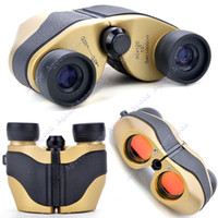 binoculars - New Mini Laptop Powered Telescope Binoculars x120 Binocular Optical Zoom m M SV006864