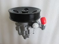 Wholesale New Power Steering Pump for Mercedes Benz ML CLASS