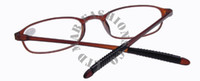 bad models - New Design Factory outlets to spread the explosion models reading glasses to drop wrestling not bad resin for men amp Women