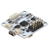 Wholesale OpenPilot CC3D Flight Controller Staight Pin STM32 Bit Flexiport AFD_E03