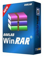 Wholesale WinRAR With Full Function For Win Bit Support For Multi Language Software Key