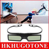 sony tv - 2015 New Bluetooth D Shutter Active Glasses for Samsung for Panasonic for Sony DTVs Universal TV d glasses