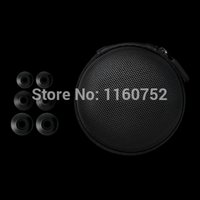 analog microphone - Razer new in box Adaro In Ear Analog Earphone Headset for MP3 player Mobile Phone Without Microphone