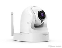 Wholesale Foscam Plug and Play FI9826P White Megapixel x960p x Optical Zoom H Pan Tilt Wireless IP Camera