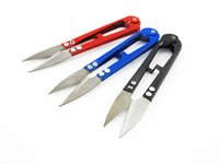 beading pliers - ishing Fishing Tackle Boxes xEmbroidery Sewing Tool Snips Thrum Thread Beading Cutter Mini Scissor fishing scissors