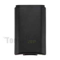 Wholesale High Quality Replacement Battery Battery cases for Xbox wireless controller for Xbox