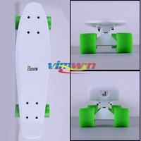 Cheap 22 Penny Board Best Penny Pastels Skateboard