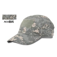 army ants - ANT Camouflage Baseball Caps For AIRSOFT WARGAME Combat Hunting Colors Can Choose