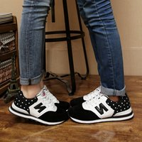 tenis - New women and men casual sneaker canvas shoes with rubber and breatheable tenis masculino size