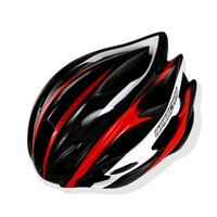Wholesale BASECAMP EPS Superlight Mountain Cycling Helmet Breathable Men Women Bike Helmet Double Shell In Mould Bicycle Helmet BC OLD