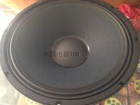 Wholesale Layton AZ D inch professional high power stage main power W subwoofer speaker box
