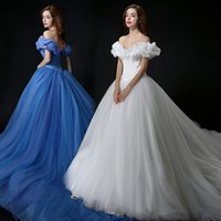 china prom dresses - Retro2015 Autumn evennning dress Empire Bateau Lace up Poet Short Sleeve Floor Length Satin prom dress Celebrity Dresses in china sold hot