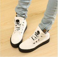 canvas shoes - 2015 shoes Brand New Style Student College Adult Women s Canvas Shoes Laced Up Casual Shoes Sneaker Colors Top Quality