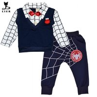 Cheap baby boy clothes Best baby boy clothes set