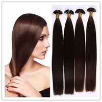 Cheap Peruvian Keratin Hair Best Flat Tip