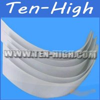 Wholesale Fedex Freeshipping GFRP cm Replacement Wind BLADES for W F Shape Vertical Wind Turbine