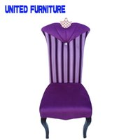 Wholesale 2016 Special promotion chair stylish dining chair Dining Room Furniture
