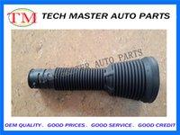 Cheap Spare Parts Best Dust Cover for Shock Air Suspension Stru