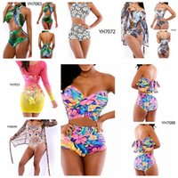 Cheap Swimwear Best triangle