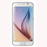 Wholesale 5 inch S6 G9200 S6 Dual Core MTK6572 Cell Phone Show G GB MP Android G9200 GPS G Show G LTE Smart phone
