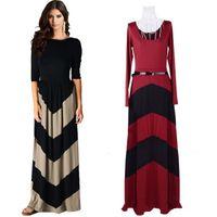 Cheap boho maxi dress Best Runway Dress