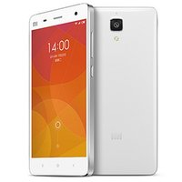 Wholesale Original Xiaomi Mi4 M4 Hot Cell Phone inch Quad Core GHz GB RAM GB ROM P MP Camera G LTE Android MIUI