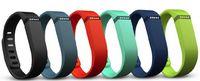 activity bracelet - 100 Fitbit Flex Wristband Wireless Activity Sleep Sports fitness Tracker smartband for IOS Android smartwatch bracelet