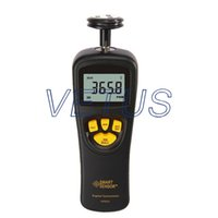 ar contact - handheld Digital Tachometer Contact type Tachometer AR925 AR with measuring range RPM A