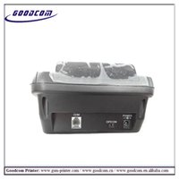 Wholesale Food Order Message Printer for Restaurant Pos System