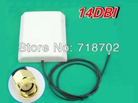 antenna directives - dbi HIgh Gain G GSM Directive Antenna With Sma Male Connector