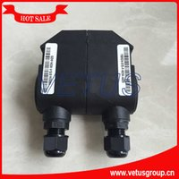 Wholesale M2 transducers mm mm flow meter water multi channel flow meter apply to TDS M only sell M2 transducers