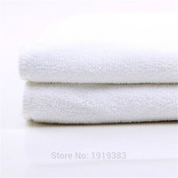 Wholesale Layers Microfiber Adult Diaper Insert Super Water Absorbable Diapers Insert For Adult People