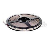 Cheap Wholesale-2015 New Hot 5M 500CM Cool White 300LED Saving Flexible Light Strip Lamp DC 12V 12 Volts Spot