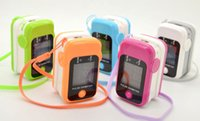 sound machine - machines Fda CE Proved Fingertip Pulse Oximeter SPO2 Pulse Rate Oxygen Monitor OLED Sound Alarm Different Directions Display