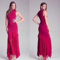 Cheap Chiffon Dress Best Party Dress