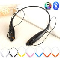 Wholesale 2015 hot sale time limited no new earbud in ear wireless bluetooth handfree sport stereo headset headphone