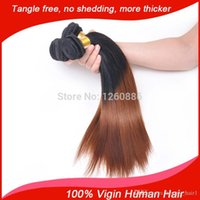 Cheap virgin hair Best brazilian hair